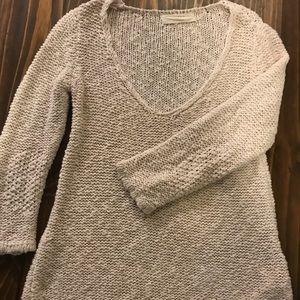 Zara sweater , used, M
